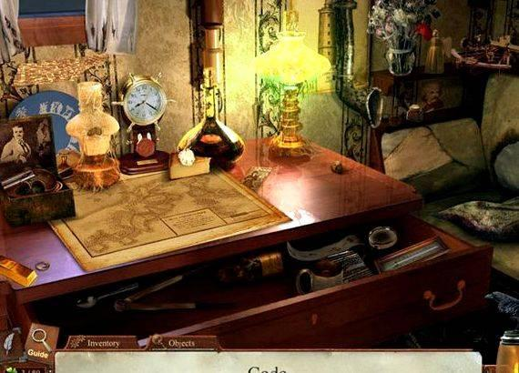 Midnight mysteries 6 ghost writing contract only presenting
