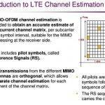 mimo-ofdm-channel-estimation-thesis-proposal_3.jpg