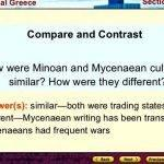 minoan-and-mycenaean-comparison-and-contrast_2.jpg