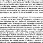 mirka-hintsanen-doctoral-dissertation-proposal_2.jpg
