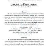 mixed-ligand-complexes-thesis-proposal_2.jpg
