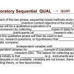 mixed-method-design-thesis-proposal_1.jpg