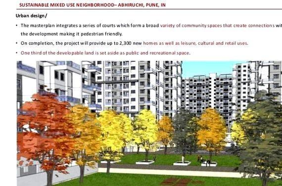 Mixed use development architecture thesis proposal mixed-use       developments