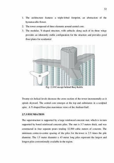Mixed use development architecture thesis proposal titles proposal in architecture with rapt