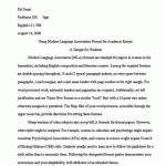 mla-style-of-writing-thesis_1.jpg