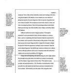 mla-style-thesis-proposal-paper_2.jpg