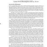mlk-letter-birmingham-jail-thesis-proposal_2.jpg