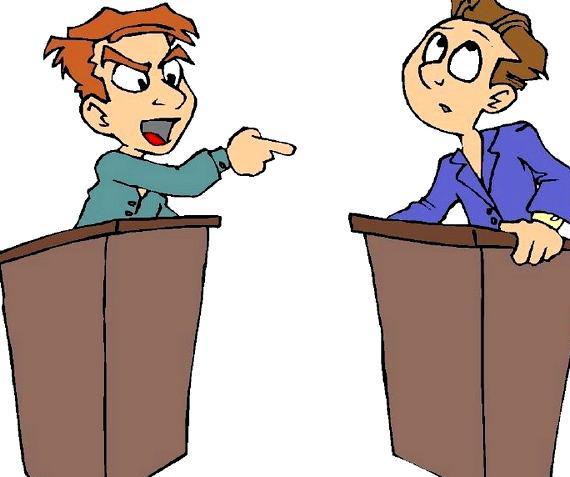 Dissertation help without plagarism