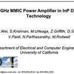 mmic-power-amplifier-thesis-proposal_3.jpg
