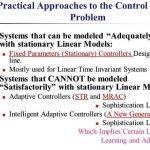 model-reference-adaptive-control-matlab-thesis-2_2.jpg