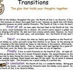mots-de-transition-dans-une-dissertation-proposal_2.jpg