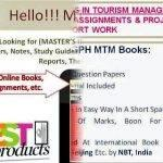 mtm-16-dissertation-ignou-university_3.jpg