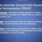 multi-document-summarization-thesis-proposal_3.jpg