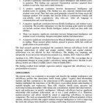 multiple-intelligences-ma-thesis-proposal_1.gif