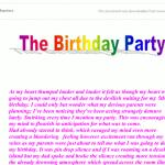 my-15th-birthday-party-essay-writing_2.png