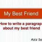 my-best-friends-writing-paragraph_2.jpg