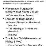 my-creative-writing-portfolio-samples_2.jpg