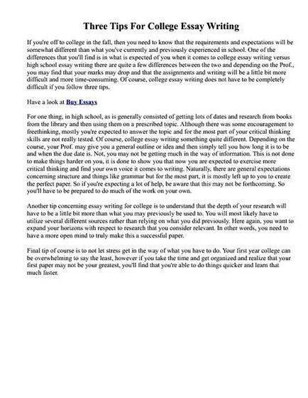 Write my history essay