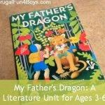 my-fathers-dragon-writing-activities_2.jpg