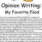 my-favorite-food-essay-writing_2.jpg