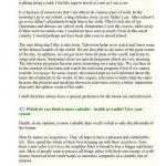 my-favourite-personality-shahid-afridi-essay_1.jpg