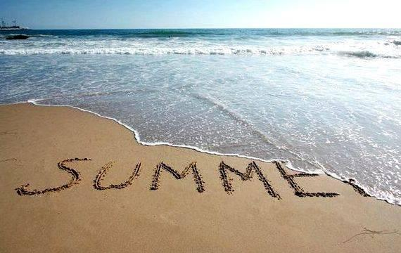 My favourite season summer essay writing season too, get your own