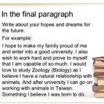 my-future-plan-short-paragraph-writing_2.jpg