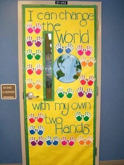 My ideal school writing boards well as standard stick chalk