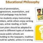 my-ideal-school-writing-plan_2.jpg