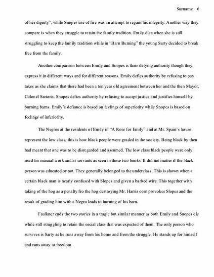 My inspiration is my family essay writing We had over 200 people