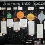 my-journey-to-space-creative-writing_1.jpg
