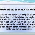 my-last-holiday-writing-topics_3.jpg