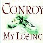 my-losing-season-by-pat-conroy-summary-writing_3.jpg