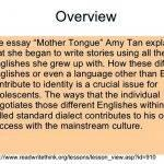 my-mothers-tongue-by-amy-tan-summary-writing_2.jpg