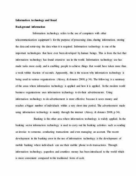 My paper technology projects essay writing with our writers