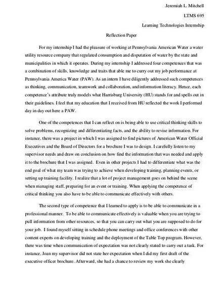 My paper technology projects essay writing excellent way to
