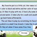 my-pet-cat-essay-writing_2.jpg
