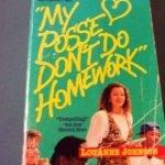 my-posse-don-t-do-homework_3.jpg