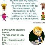 my-robot-does-my-homework-poem_2.jpg