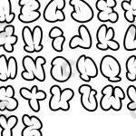 my-room-in-bubble-writing-alphabet_1.gif