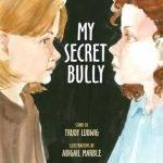 my-secret-bully-summary-writing_2.jpg