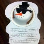 my-snowman-melted-writing-activity-first-grade_2.jpg