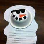 my-snowman-melted-writing-activity-for-middle_3.jpg