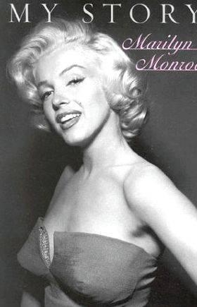 My story marilyn monroe summary writing and falling further