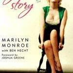 my-story-marilyn-monroe-summary-writing_3.jpg