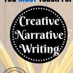 my-teachers-secret-life-writing-activity-for-3rd_2.jpg