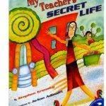 my-teachers-secret-life-writing-exercises_1.png