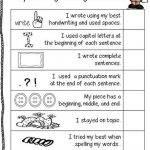 my-writing-assessment-elementary-school_3.jpg
