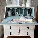 my-writing-desk-kaufen-auf_3.jpg