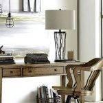 my-writing-desk-kaufen-wohnung_2.jpg